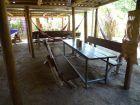 Camping Boutique Amaranto Valizas