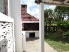 Casa Los Jazmenes Valizas