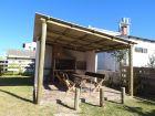 Casa Casa Torti Valizas