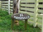 Complejo El Mangrullo - Valizas Valizas