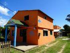 Hostel Hostel Lo de Milton - Hab.Compartidas Valizas