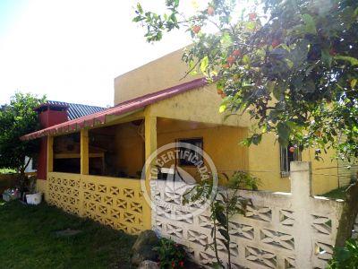 Casa 29 bis Valizas