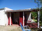 Casa Laguna y Cachimba - De la Cachimba Valizas