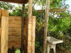 Apartamento Complejo Habitacional Sol de Valizas - 2   Valizas