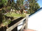 Cabaña Casas Daniel - 1 Grande Valizas