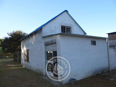 Casas Daniel - 2 Chica