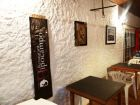 Restaurante Hipocampo Valizas