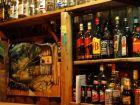 Pub La Casita del Arbol Valizas