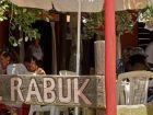 El Rabuk