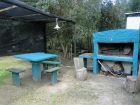 Cabin Mi lugar La Coronilla