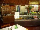 Restaurant La Ruta - La Coronilla