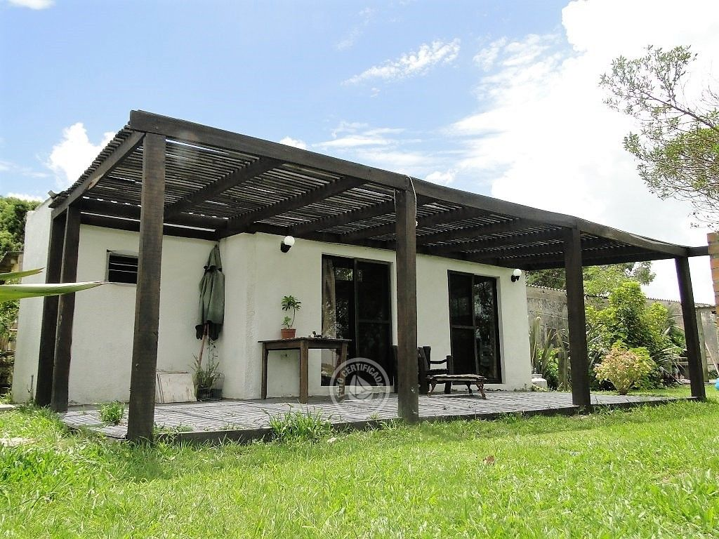 Casa Barata La Coronilla Alquiler De Alojamiento