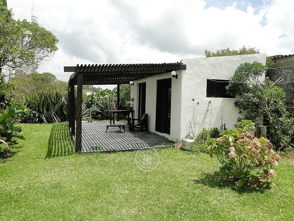 Casa barata la coronilla alquiler de alojamiento for Casa barata