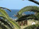 Hotel Parque Oceánico - Vista al mar