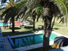 Hotel Hotel Parque Oceánico - Vista al mar La Coronilla