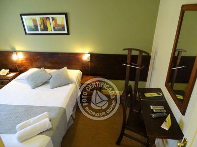 Hotel Parque Oceánico - Apartamento