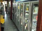 Supermercados, almacenes, provisiones Dafael La Coronilla