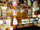 Farmacia Farmacia De la Aldea La Coronilla