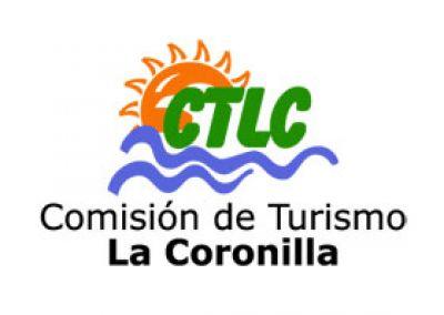 Comisión de Turismo La Coronilla