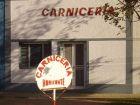 Supermercados, almacenes, provisiones Horizonte La Coronilla