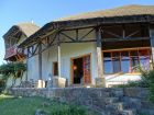 Casa Kaaguy Porá Villa Serrana
