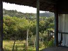 Cabaña Bichito de Luz Villa Serrana