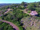Foto Aerea Ventorrillo de la Buena Vista - Villa Serrana