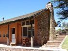 Ventorrillo de la Buena Vista - Villa Serrana