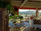 Inn itay Ecolodge Posada & Spa Sierras de Minas