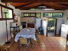 Casa Oltrona al Lago Villa Serrana