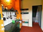 Apartamento Bungalow - Villa Serrana Bed & Breakfast Villa Serrana