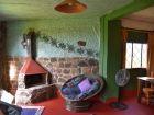 Casa Bungalow - Villa Serrana Bed & Breakfast Villa Serrana