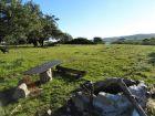 Cabaña Oriente Serrano - Cabaña Villa Serrana