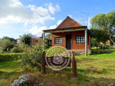 Itanu Casa