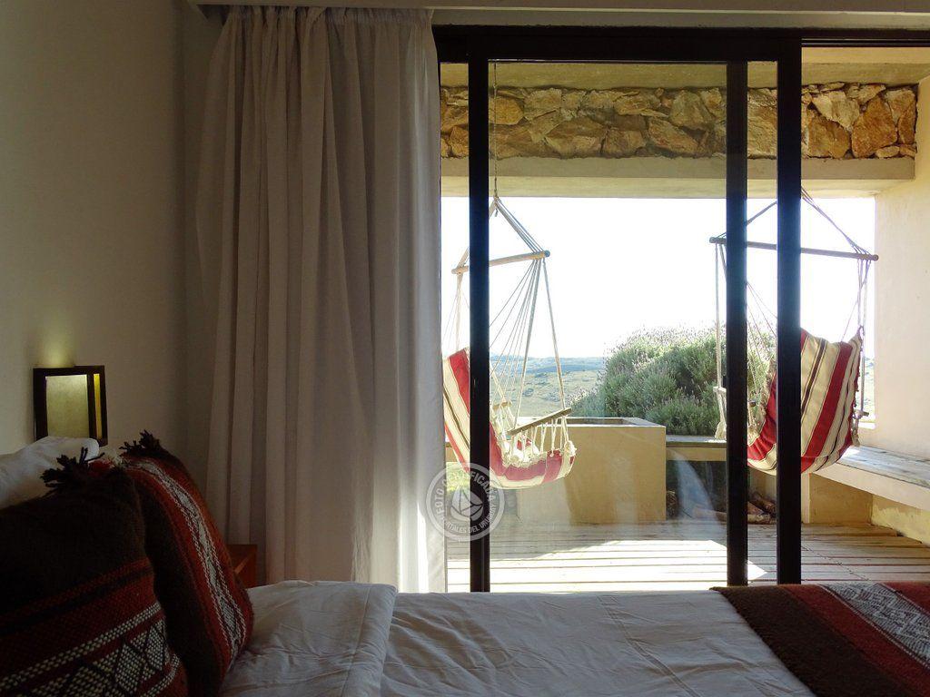 Hotel cerro mistico hab doble villa serrana alquiler for Hotel villas valle mistico