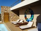 Hotel Cerro Mistico - Hab Doble Villa Serrana