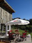 Hotel Mesón de las Cañas - Hab. Triple Villa Serrana
