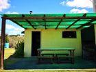 Cabaña Miraflores - 3 Villa Serrana