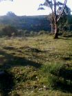Terrenos 4 Terrenos de 500mts. Villa Serrana