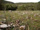 Terrenos Terreno de 478m2 en Baño de la India Villa Serrana