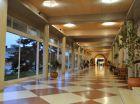 Paseos y Actividades Parque de Vacaciones de la UTE Villa Serrana
