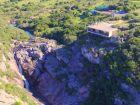 Parque Salto del Penitente