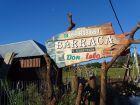 Construcción y Mantenimiento Barraca Don Lelo Villa Serrana