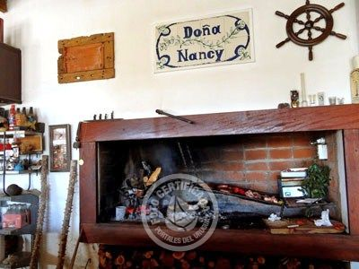 Lo de Nancy