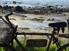 Playa Verde - Localidades
