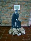 Museo Carlos Gardel Valle Edén