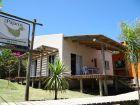Apartamento Los Pájaros - Garza Punta del Diablo