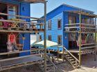 Complejo Cabañas en Venta Playa del Rivero
