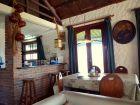 Casa Lo de Juan Playa Verde