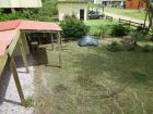 House Sol Don Pelayo - Casa Punta del Diablo